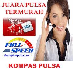 Image Result For Agen Pulsa Paling Murah Di Surabaya